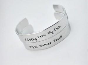 TWKLFC-Cuff Bracelets-2