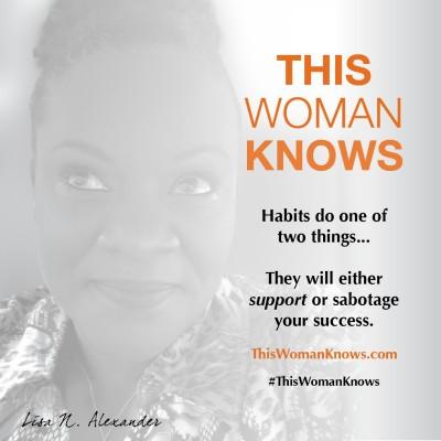 Habits-Success-Sabotage