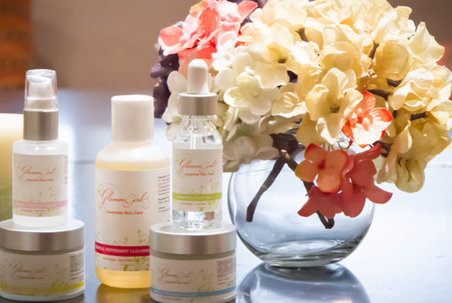 glammgirl-skincare-this-woman-knows