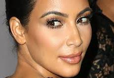 Kim Kardashian 2(1)