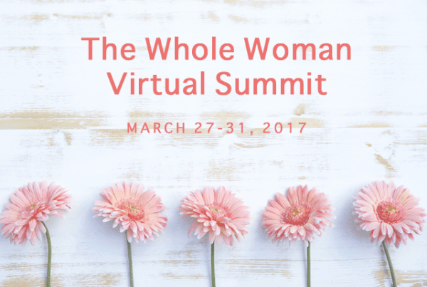 whole-woman-summit-2017-feature