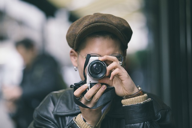 camera-1839895_640