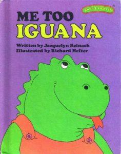me-too-iguana