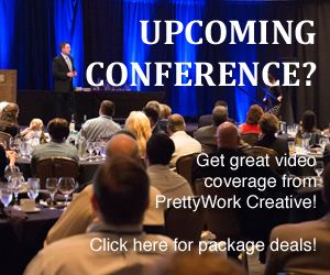 conference-coverage-prettyworkcreative