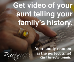 tell-your-family-story-prettywork-creative