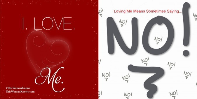 Lovingme-sayingno