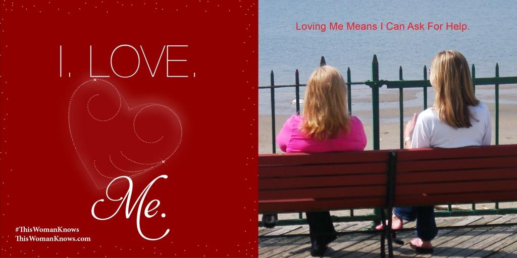 lovingme-askforhelp