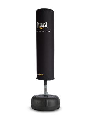 punching-bag_