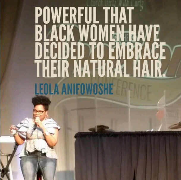 leola-anifowoshe-2015-church-girlz-with-curlz-this-woman-knows