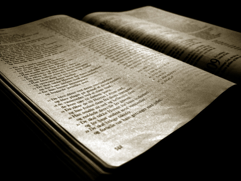 Women in the Bible Who Had The Audacity to Ask