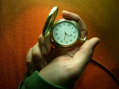 time-is-on-your-hand-1-1423292-640x480