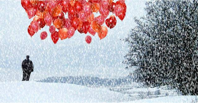 99-red-balloons-1516144-639x332