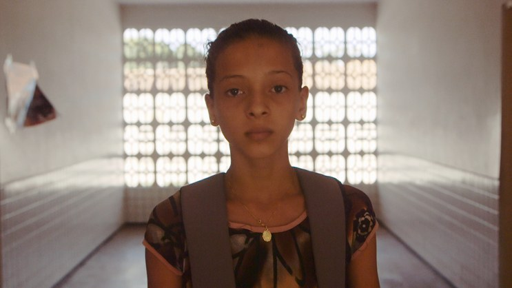 GetSchooled-TheGirlProject-Karine-Brazil