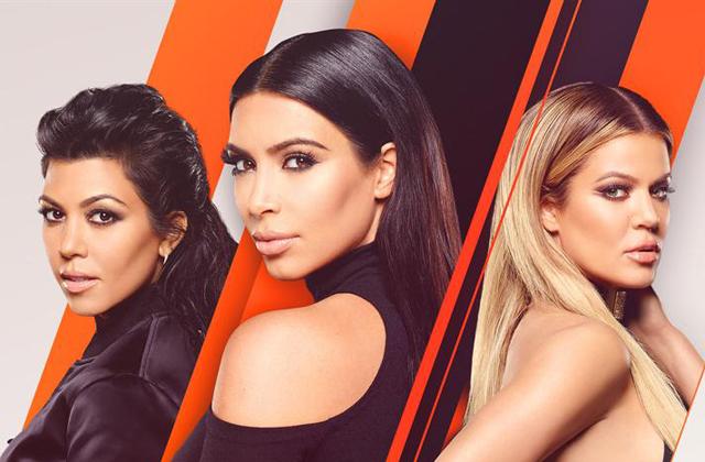 Why You Should Thank the Kardashians