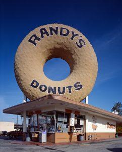 donut-74066_640