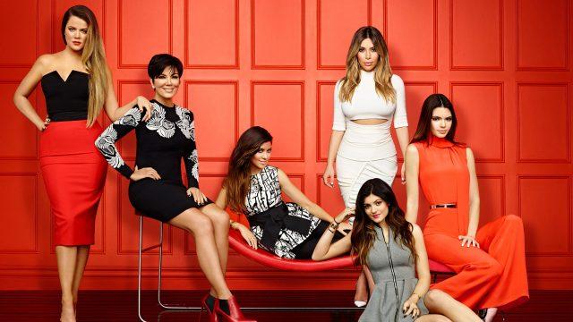 season-9-cast