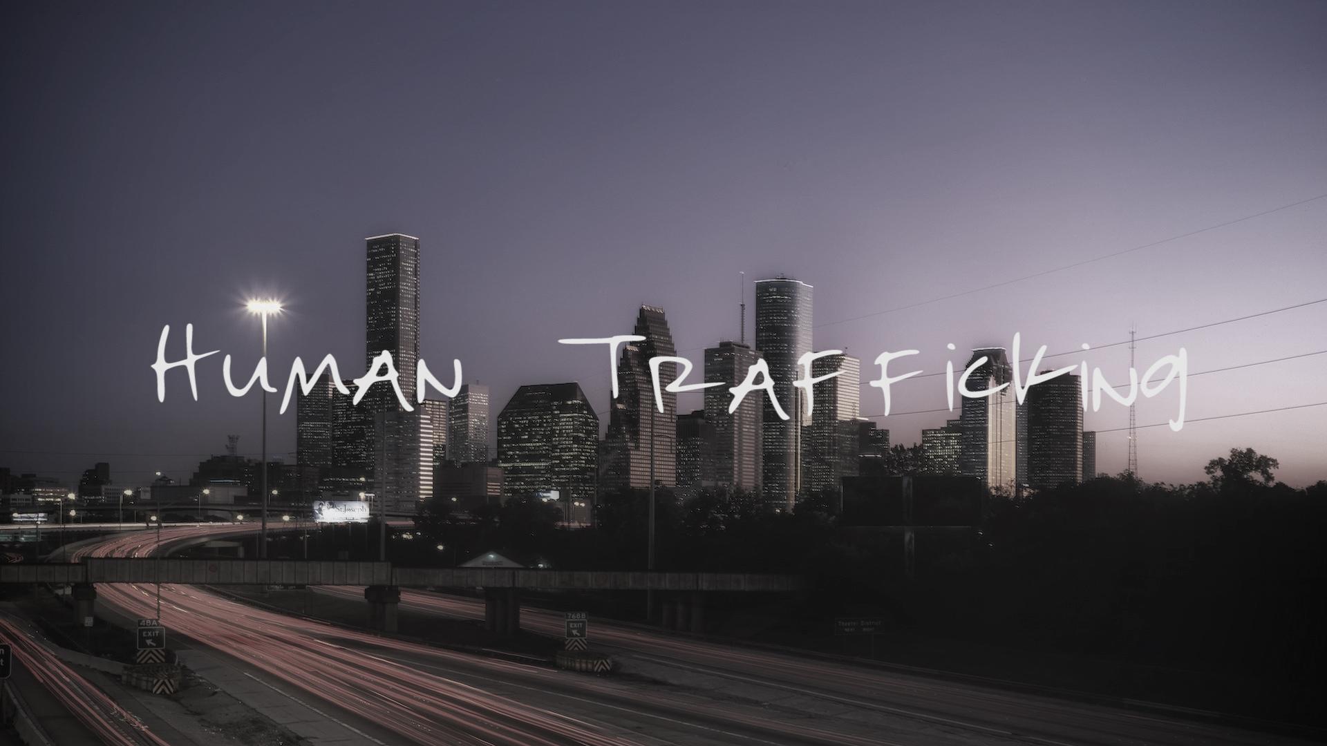 Human Trafficking Awareness Month – Part 2: Sex Trafficking & The Super Bowl
