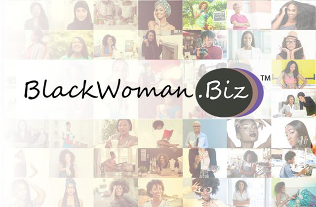 Online Community Will Infuse $6 Million into Black, Women-Owned Businesses