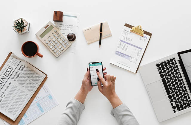4 Smart Money Moves For Business Owners